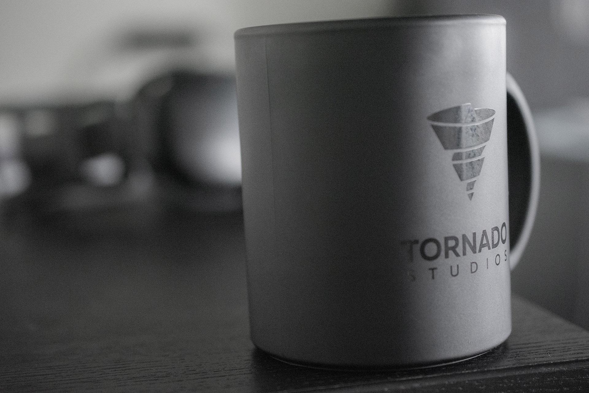 Tornado Studios