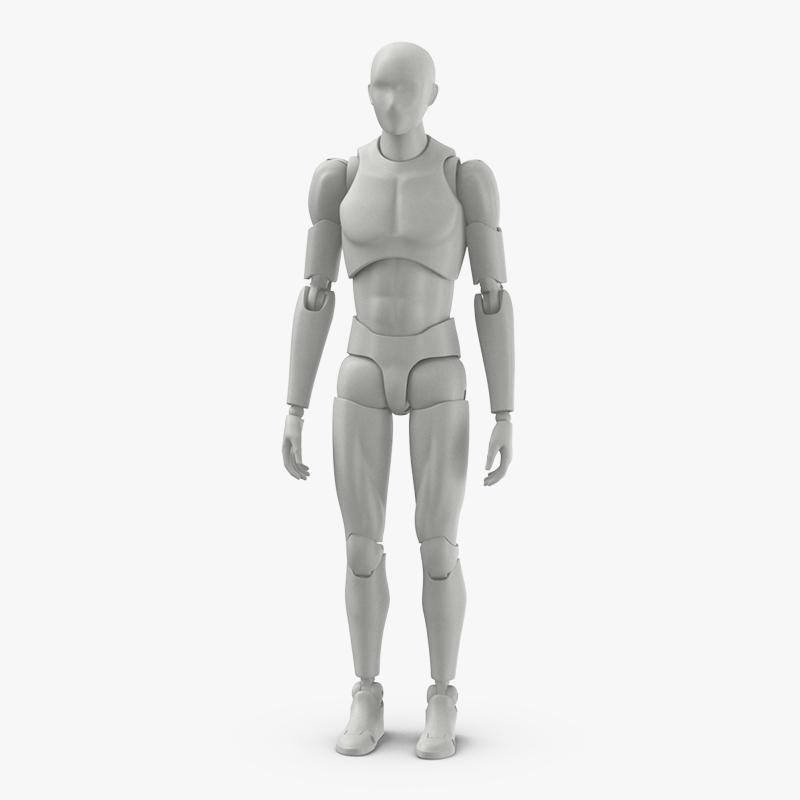 mannequin_male0000.jpg
