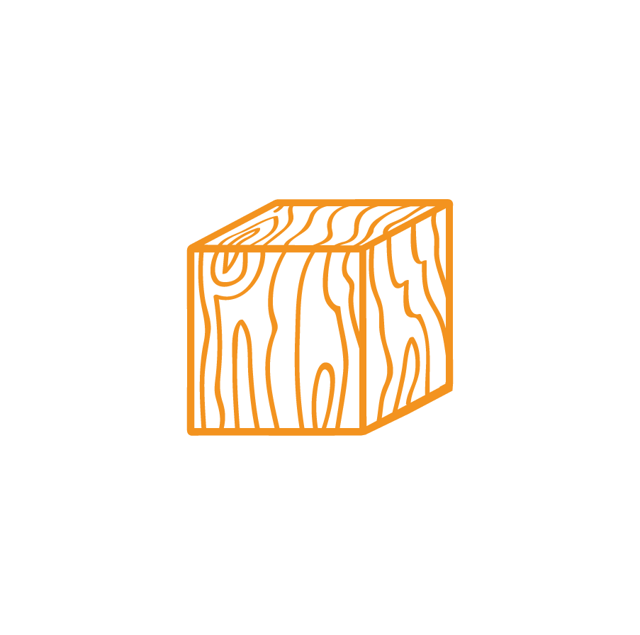 PBR Texturing Icon