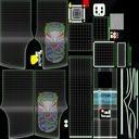 Arcade Game - 24