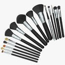 Makeup Brush Set - thumb 1