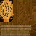 Ouija Board 01 - thumb 22
