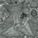 Gargoyle 01 - thumb 24