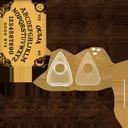 Ouija Board 02 - thumb 22