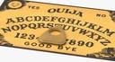 Ouija Board 02 - thumb 9