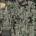 Old Dead Tree 03 - thumb 20