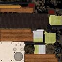 Oudin Resonator - Mad Scientist - thumb 20