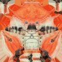 Crab - thumb 11