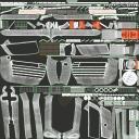 Soldering Iron Gun - thumb 11