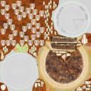 Pecan Pie 02 - thumb 11