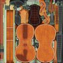 Violin - thumb 11