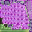 Gerbera - Purple - thumb 11