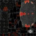 Black Widow - Walking - thumb 22