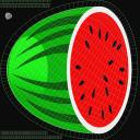 Video Slot Machine Watermelon - thumb 11