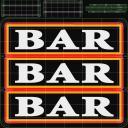 Video Slot Machine Bars - thumb 11