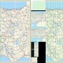 Map 01 - thumb 17