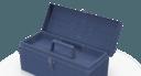 Metal Tool Box - thumb 15