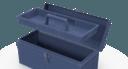 Metal Tool Box - thumb 16