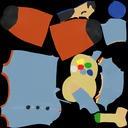 Miniture Artist 02 - thumb 13