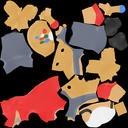 Miniture Artist 01 - thumb 13