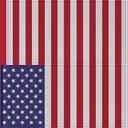 US flag 01 - thumb 12