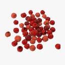 Red Peppercorns - thumb 1