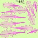 Dandelion Being Blown 01 - thumb 22