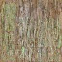 Splintered Wood 03 - thumb 20