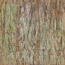 Splintered Wood 04 - thumb 20