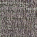 Fallen Log - Pine 01 - thumb 22