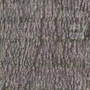Fallen Log - Pine 02 - thumb 22