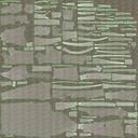 Fallen Log - Oak 02 - thumb 22