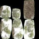 Mossy Rock 01 - thumb 19