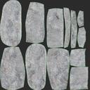 Mossy Rock 02 - thumb 20