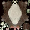 Honey Badger - thumb 20