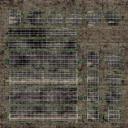 Drawbridge 03 - thumb 22
