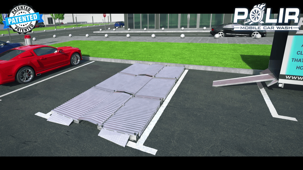 Platform Preview