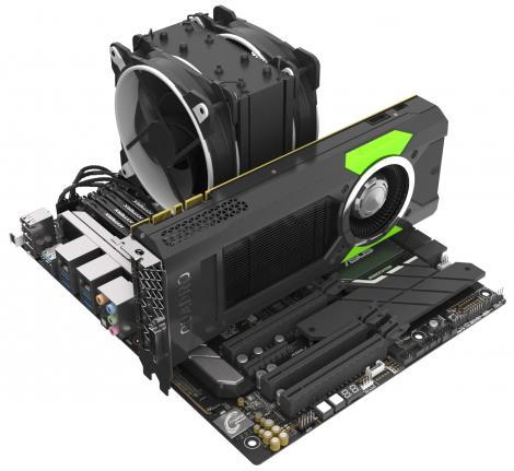 Asus WSx299 Pro Motherboard