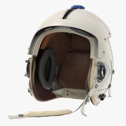 3D Military Helmet Models | Tornado Studios