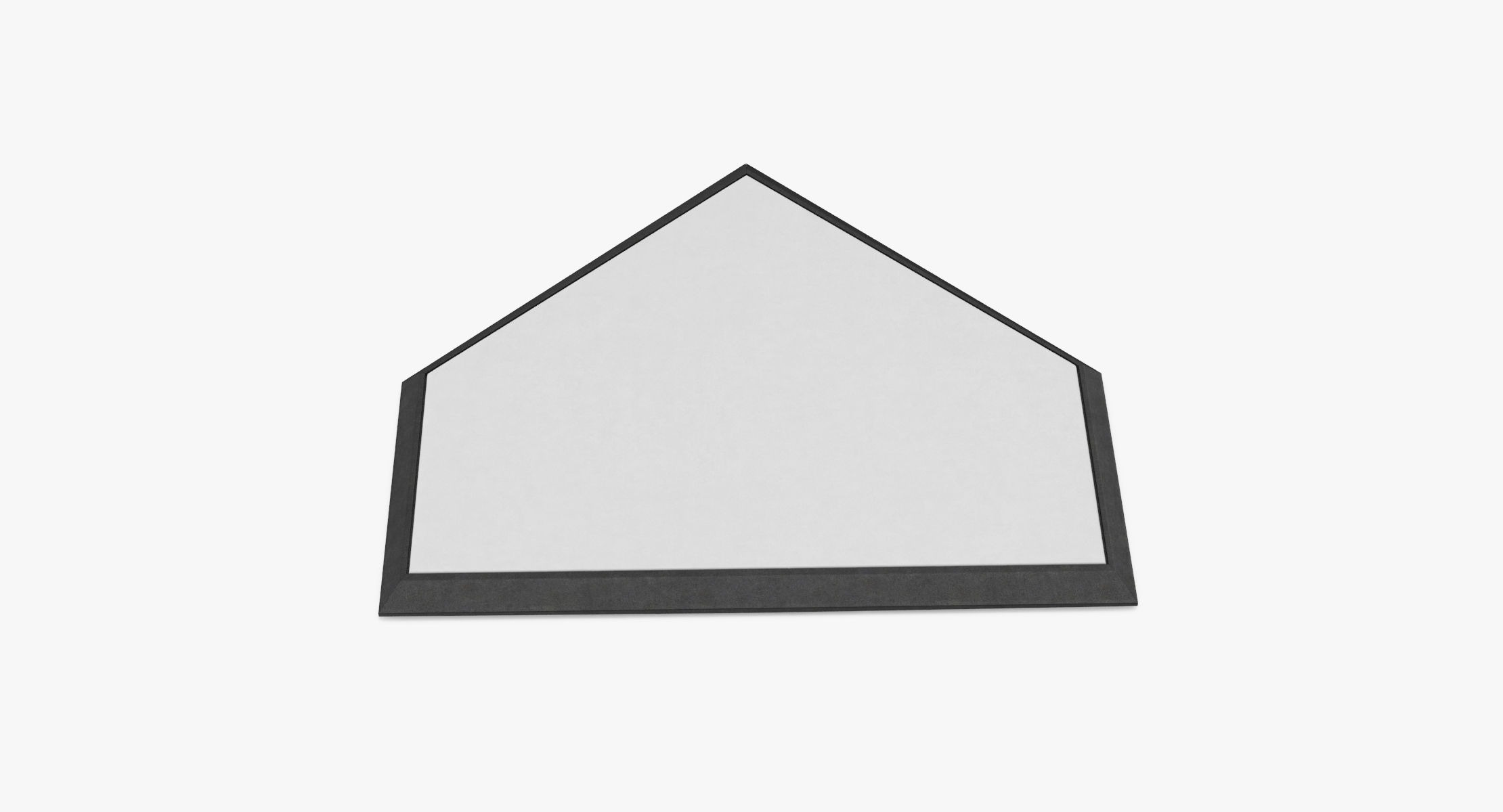 Home Plate - reel 1