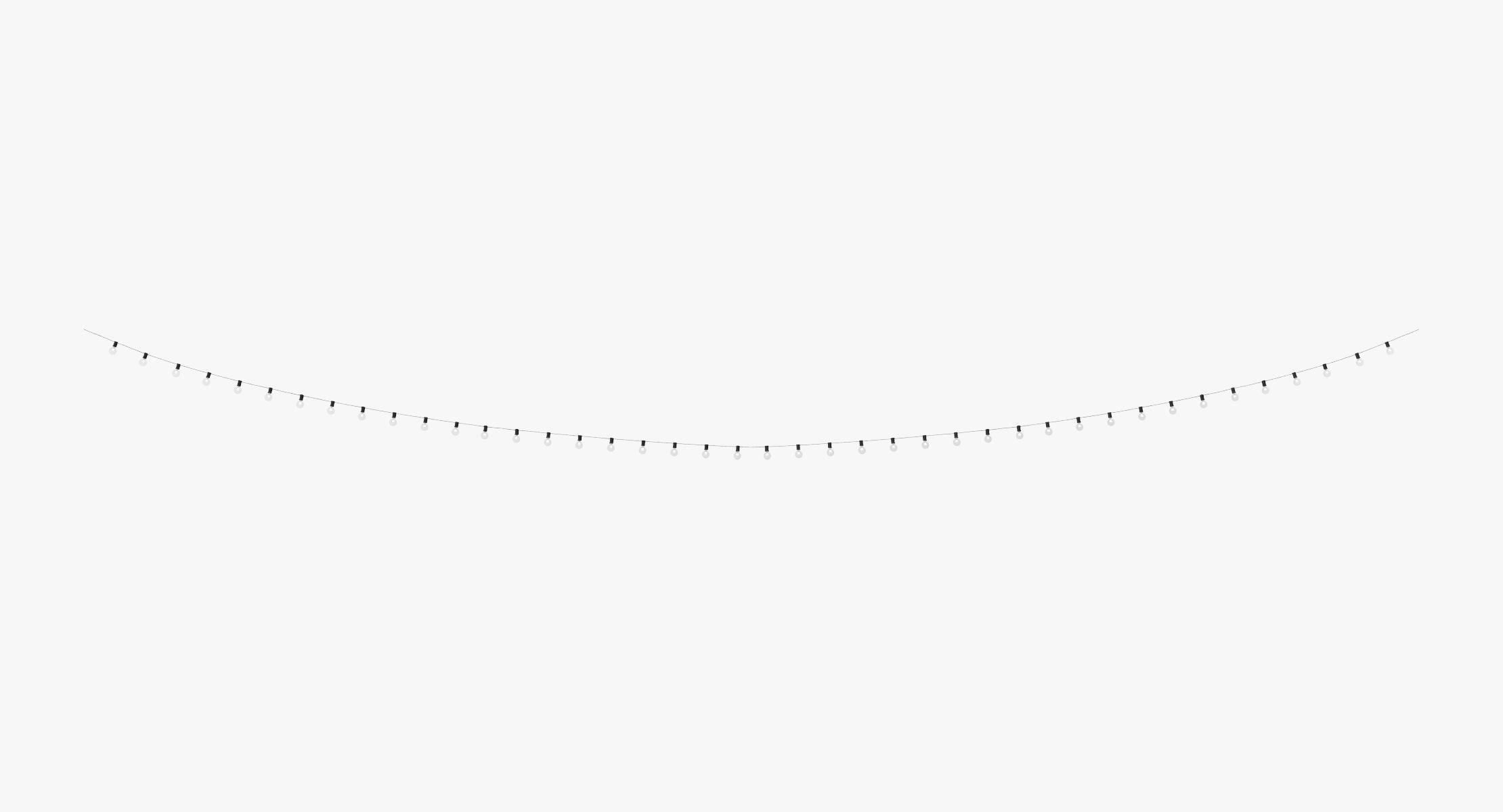 String Lights 03 - reel 1