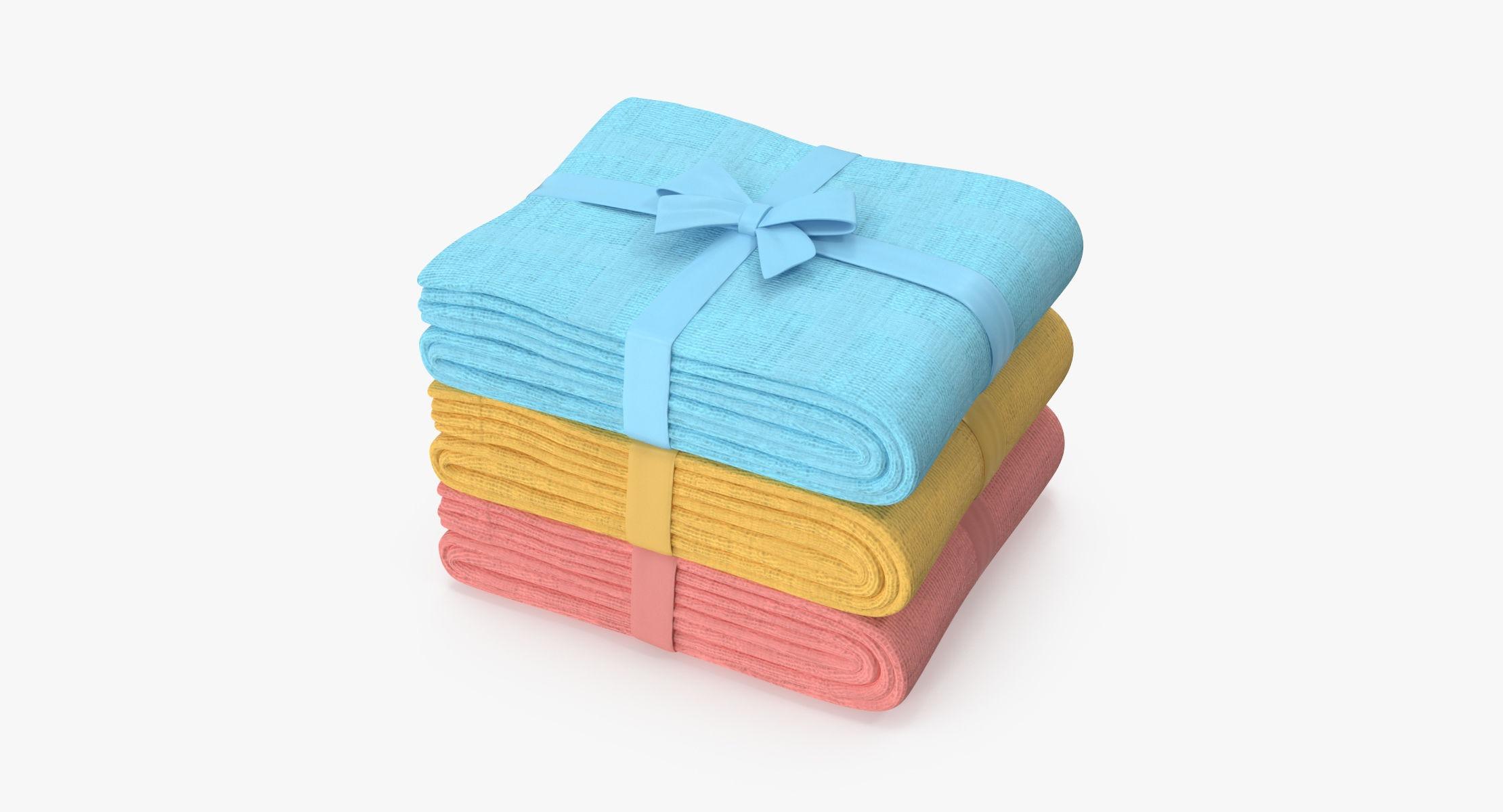 Baby Blankets 01 01 - reel 1
