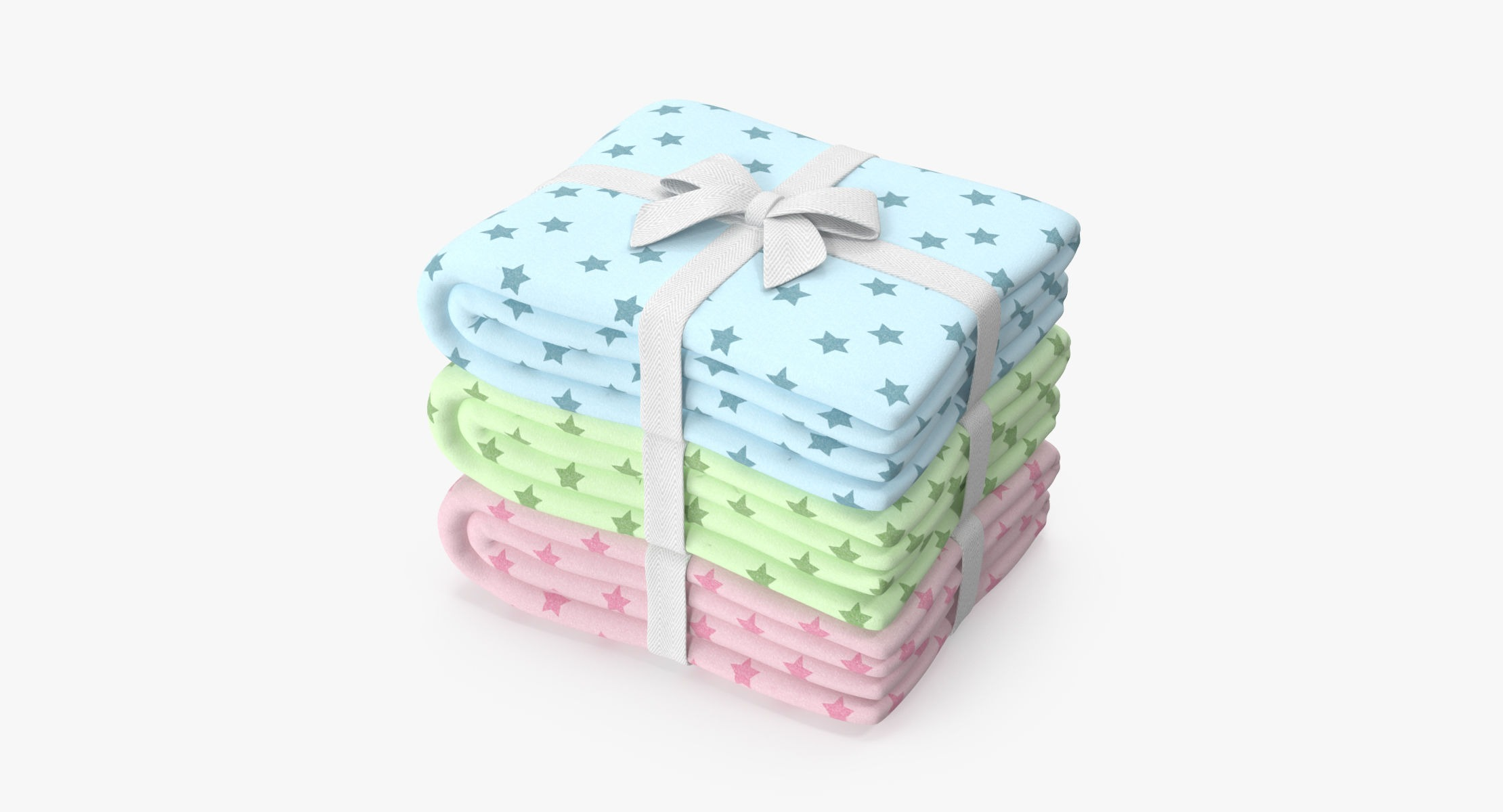 Baby Blankets 02 01 - reel 1