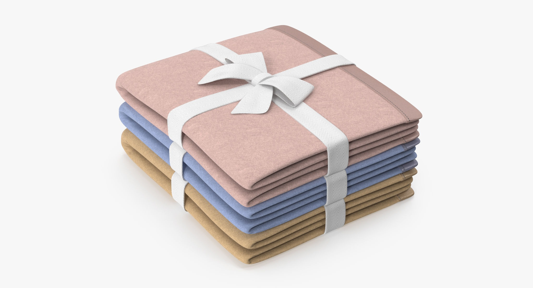 Baby Blankets 03 01 - reel 1