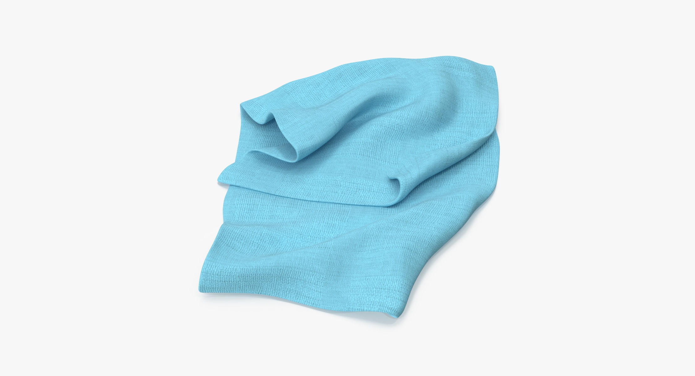 Baby Blankets 01 03 - reel 1