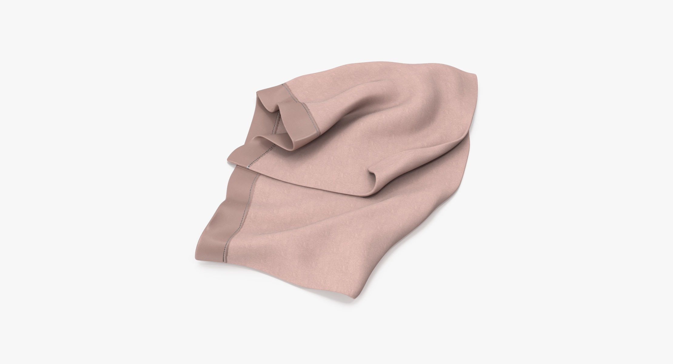 Baby Blankets 03 03 - reel 1