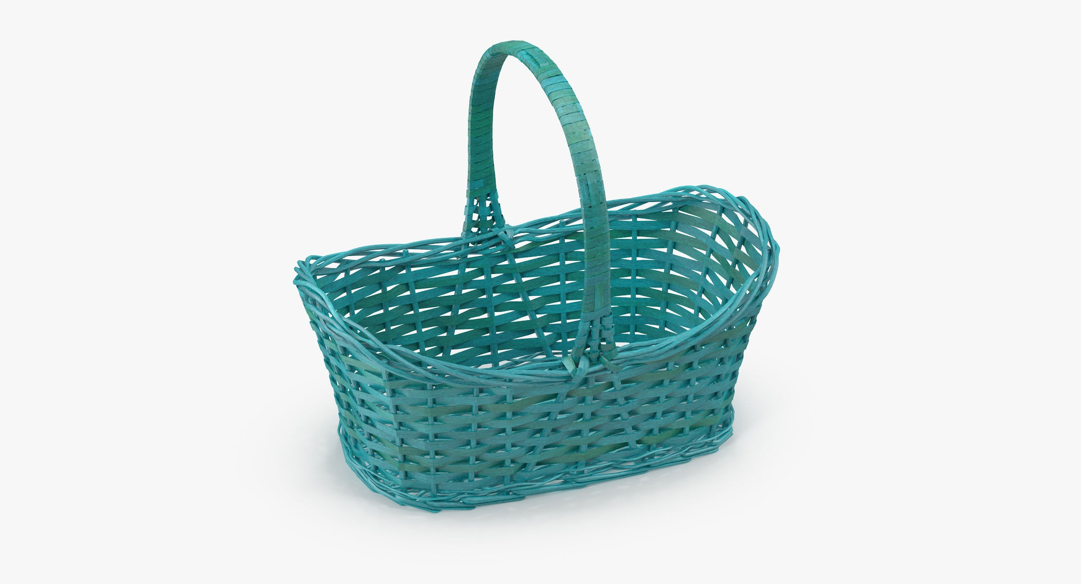 Easter Basket 04 - reel 1