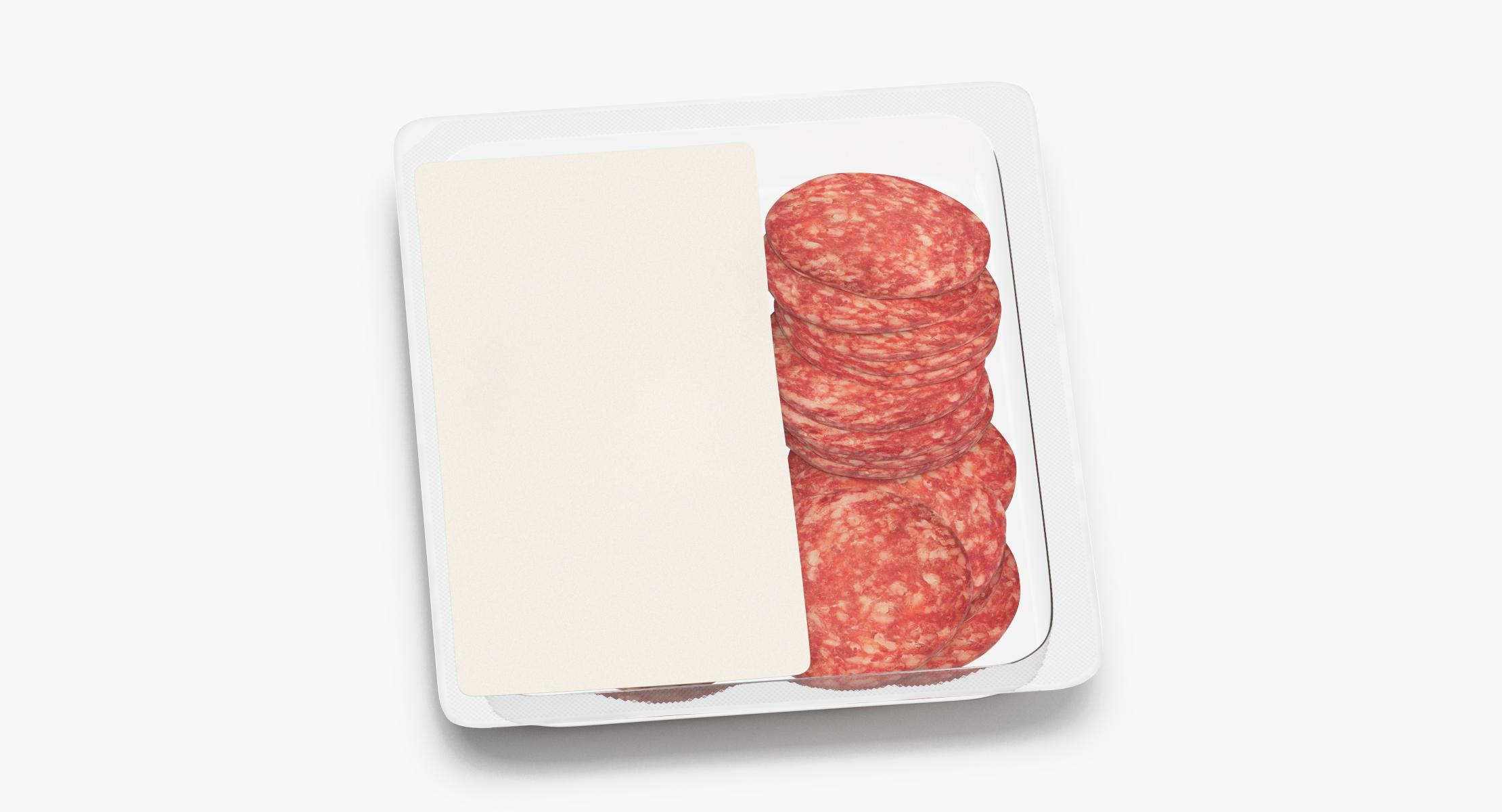 Meats Packaging 02 04 - reel 1