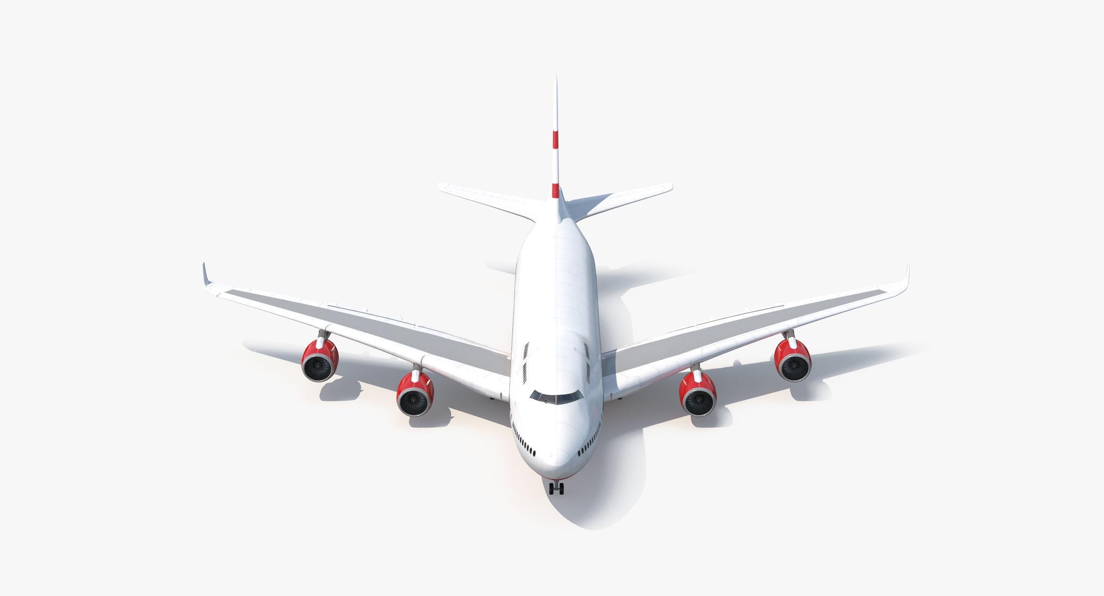 Airliner 02 - reel 1