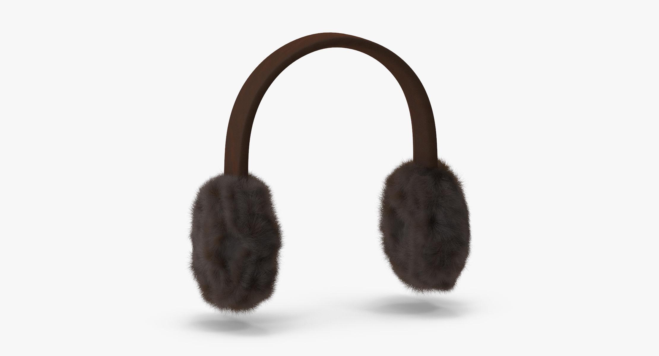 Earmuffs 01 - reel 1